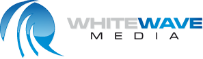White Wave Media