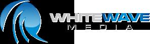 White Wave Media